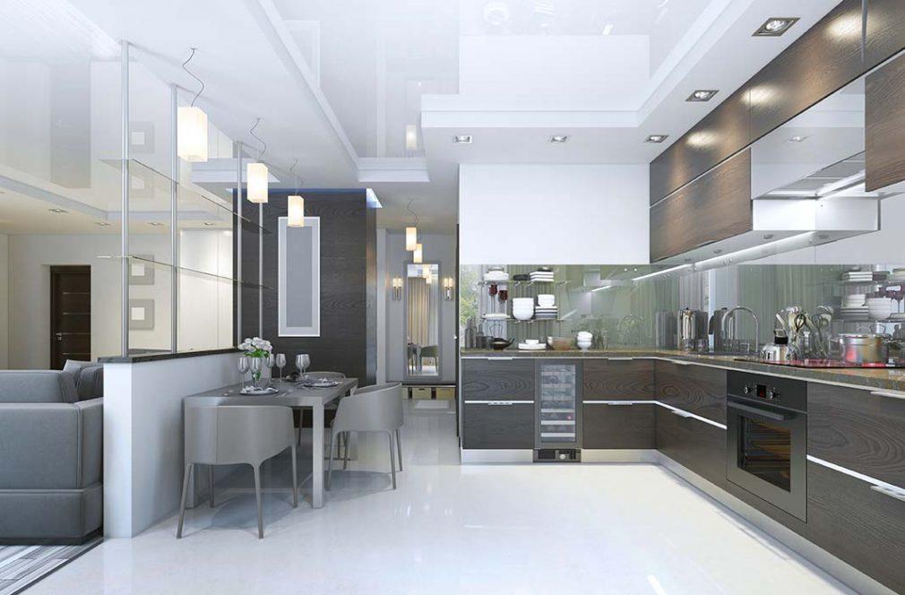 formatos-cozinha-grande
